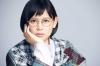 絢香、カヴァー・アルバム『遊音倶楽部〜2nd grade〜』ジャケット&収録内容公開