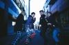 Rhythmic Toy World、「ピッコマ」のTVCMで起用の楽曲が4月1日より配信
