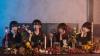 サンダルテレフォン、1stシングル「真夏の匂い」と2ndシングル「Magic All Night」配信開始