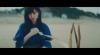 HKT48、運上弘菜がセンターを務める約1年振りのシングル「3−2」のMV公開