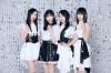 東京女子流、メジャー・デビュー10周年となる5月5日に新作EPリリース