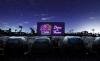 入場無料の映画鑑賞イベント〈CINEMATHEQUE -Drive-in Theater -〉幕張で開催