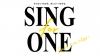 宇多田ヒカル、小田和正、いきものがかりらのライヴ映像が集結「SING for ONE」配信決定