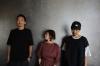 jizue、結成15周年の第1弾シングルはyonawoの荒谷翔大をヴォーカルに迎えたエモーショナル・チューン