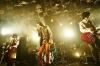 THE COLLECTORS、2018年渋谷QUATTRO公演映像の有料制ライヴ配信第5弾決定