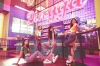 MAMAMOO、ミニ・アルバム『TRAVEL』から「Dingga」先行配信&MV公開 キャンペーンも開始