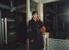 吉澤嘉代子、集大成コンピ盤『新・魔女図鑑』に「らりるれりん」新録を収録 ジャケット&収録詳細も公開