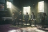 """Mr.Children、ニュー・アルバムより「Brand new planet」from""""MINE""""の映像公開"""