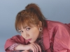 MACO、横澤夏子×江野沢愛美と新感覚の生配信ガールズトーク&ライヴを開催 見逃し配信決定