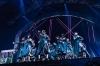 欅坂46、5年間の活動に終止符を打った〈THE LAST LIVE〉の映像パッケージ発売