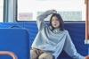 門脇更紗、配信シングル「トリハダ」でメジャー・デビュー 同曲のMVフル・ヴァージョン公開