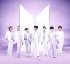 BTS、日本レコード協会から全5曲が「プラチナ」·「ゴールド」·「シルバー」認定取得