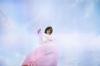adieu(上白石萌歌)、新曲「春の羅針」MVエンディング・ティザーにてミニ・アルバムのリリースを発表