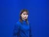 足立佳奈、書き下ろし楽曲「SUNNY」が三十三銀行タイアップ・ソングに決定 CM映像公開