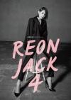 柚希礼音、ソロ・コンサート〈REON JACK 4〉開催 出演者&日替わりゲスト発表