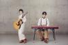 コアラモード.、新曲「ユラユラリカ」配信リリース&360 Reality Audioスペシャル・ビデオを公開