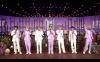BTS、ベスト盤発売記念オンライン・ショウケース開催 日本オリジナル曲「Film out」を披露