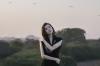 milet、新曲「One Reason」が映画『鹿の王 ユナと約束の旅』主題歌に決定