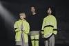 Jizue、ニュー・アルバム『Garden』発売決定&先行シングル「ARUKAS」配信開始 リリース・ツアーも
