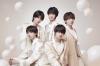 M!LK、メジャー・デビュー・シングル「Ribbon」発売記念オンライン特典会開催