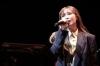 伶、ビルボードライブ東京公演に数原龍友がサプライズ登場 「So Special」をコラボ・カヴァー