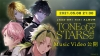 JAZZ-ON!、ミニ・アルバム表題曲「Tone of Stars Beta」MVをプレミア公開