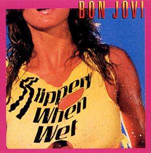 ボン・ジョヴィの画像 p1_14