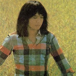 吉田拓郎の画像 p1_34