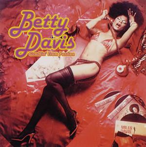 ベティ・デイヴィスの画像 p1_2