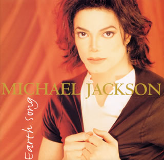 マイケル・ジャクソンの画像 p1_12