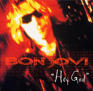 ボン・ジョヴィの画像 p1_5