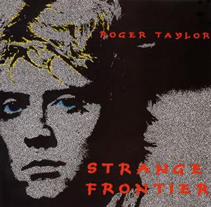 ロジャー・テイラーの画像 p1_37