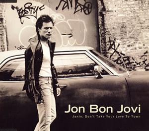 ジョン・ボン・ジョヴィの画像 p1_5
