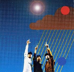フィッシュマンズの画像 p1_22