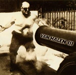 ヴァン・ヘイレンの画像 p1_9
