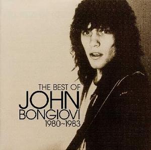 ジョン・ボン・ジョヴィの画像 p1_8