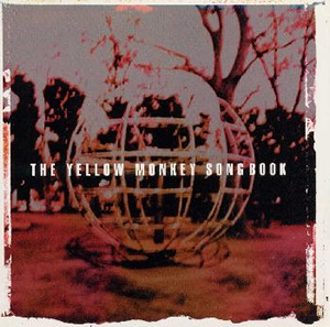 THE YELLOW MONKEYの画像 p1_8