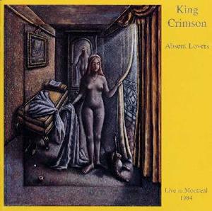 キング・クリムゾンの画像 p1_4