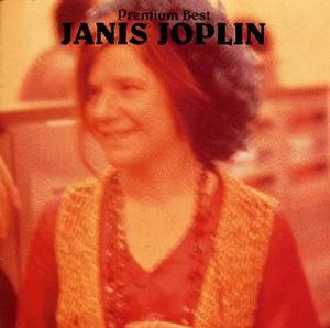 ジャニス・ジョプリンの画像 p1_3