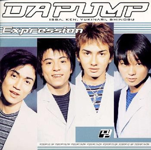 DA PUMPの画像 p1_2