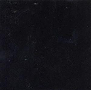 「'hood」オリジナル・サウンドトラック [廃盤]