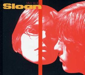 Sloan - Keep On Thinkin'