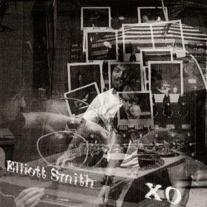 エリオット・スミス / XO(エックス・オー) [廃盤]