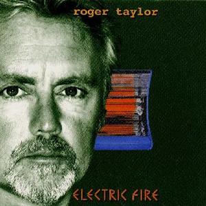 ロジャー・テイラーの画像 p1_4