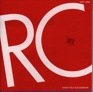 RCサクセションの画像 p1_40