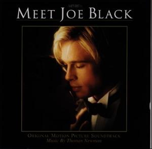 よろしく を ジョー ブラック 【映画】ジョー・ブラックをよろしくに出てくる名言まとめ!