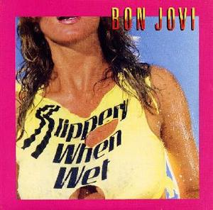 ボン・ジョヴィの画像 p1_37