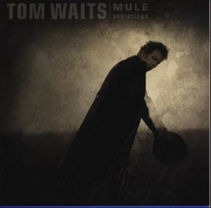 トム・ウェイツの画像 p1_15
