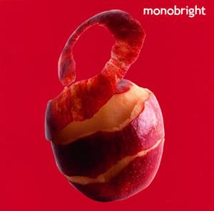 monobright / monobright two [2CD] [限定]