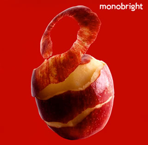 monobright / monobright two